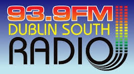 south dublin radio