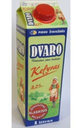 lithuanian kefir2