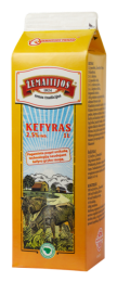 lithuanian kefir3
