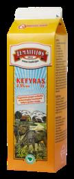 lithuanian kefir3