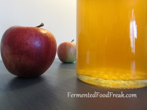apple_cider_ vinegar1
