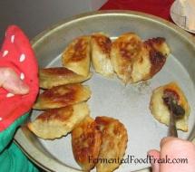 pierogi-z-kapustą-sauerkraut-dumplings -2